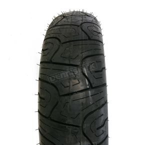 Continental Rear Conti Milestone 140/90H-15 Blackwall Tire - 02480270000