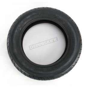 Continental Rear Conti Milestone CM2 Mileage Plus 150/90H-15 Blackwall - 02480290000