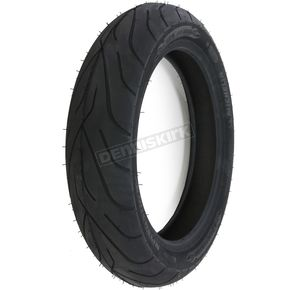 Michelin Front Commander II 130/80HB-17 Blackwall Tire - 43863