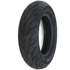 Michelin Rear Commander II 170/80HB-15 Blackwall Tire - 25755