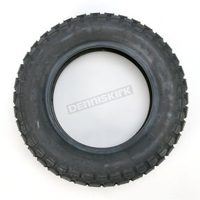 Bridgestone Front/Rear TW Trail Wing 4.00J-10 Blackwall Scooter Tire - 286273