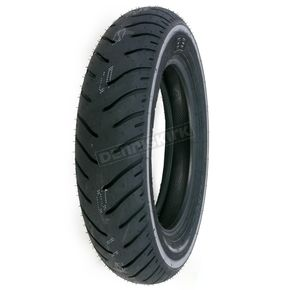 Dunlop Rear Elite 3 MT 160/80HB/16 Blackwall Tire - 4179-96