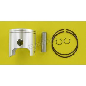 Wiseco Pro-Lite Piston Assembly  - 546M08850