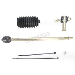 Moose Rack and Pinion End Kit - Left Hand Side - 0430-0740