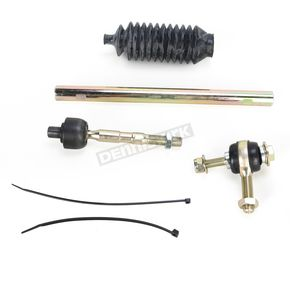 Moose Rack and Pinion End Kit - Right Hand Side - 0430-0748