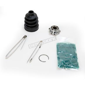 Moose Outboard CV Joint Rebuild Kit - 0213-0581