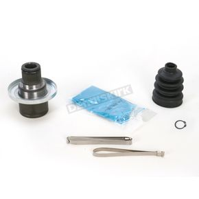 Moose Inboard CV Joint Kit - 0213-0585