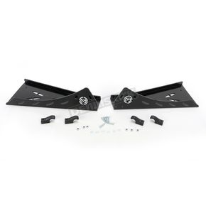 Moose Force A-Arm Guards  - 0430-0762