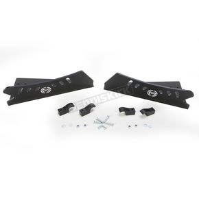 Moose Force A-Arm Guards  - 0430-0766