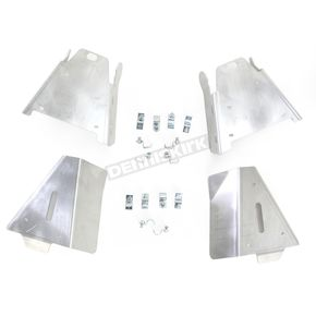 Moose Front/Rear A-Arm Guards - 0430-0795