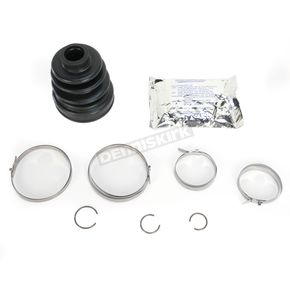 EPI Performance Inboard/Outboard CV Boot Kit - WE130144