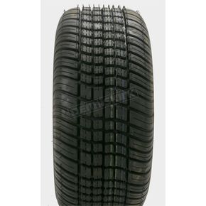 Kenda Loadstar K399 4-Ply 16.5 x 6.50-8 Trailer Tire - 223A1047