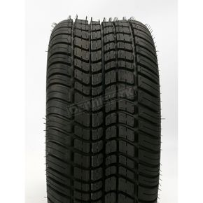 Loadstar K399 6-Ply 18.5 x 8.50-8 Trailer Tire - 223G2049