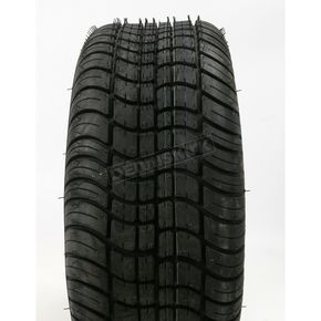 Loadstar K399 4-Ply 20.5 x 8-10 Trailer Tire - 234A1002