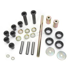 Moose Independent Rear Suspension Repair Kit - 0430-0830