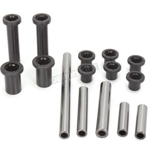 Moose Independent Rear Suspension Repair Kit - 0430-0834