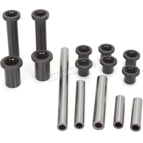 Moose Independent Rear Suspension Repair Kit - 0430-0836
