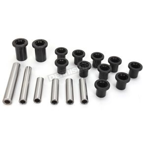 Moose Independent Rear Suspension Repair Kit - 0430-0840