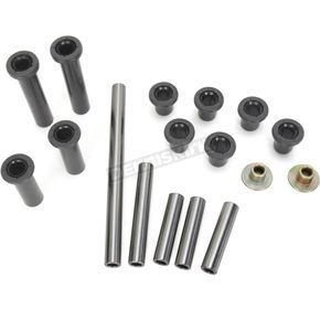 Moose Independent Rear Suspension Repair Kit - 0430-0842