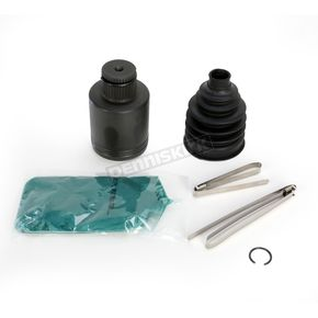 Moose Middle/Rear Inboard CV Joint Kit - 0213-0641