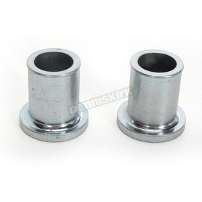 Front Wheel Spacers - 0222-0452