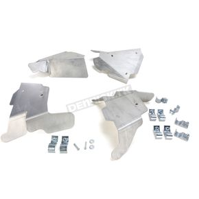 Moose A-Arm Guards - 0430-0857