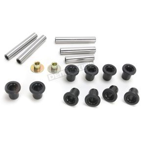 Moose Rear Independent Suspension Kit - 0430-0870