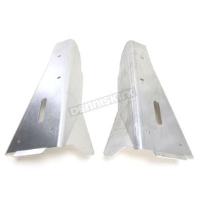 Moose Front/Rear A-Arm Guard Set - 0430-0862