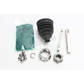 Moose Inboard CV Joint Rebuild Kit - 0213-0670