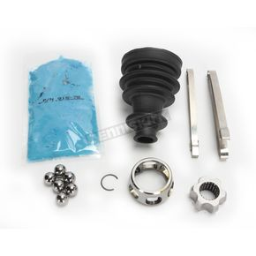 Moose Inboard CV Joint Rebuild Kit - 0213-0675