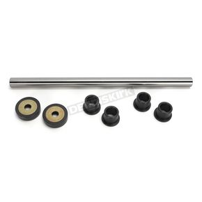 Moose Lower A-Arm Bearing & Seal Kit - 0430-0942
