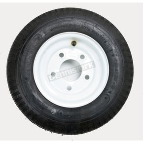 Kenda Wheel Tire Assembly - 30020