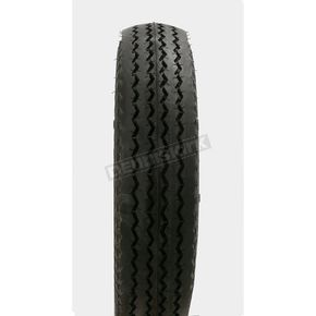 Loadstar K371 4-Ply 4.80/4.00-8 Trailer Tire - 22661060