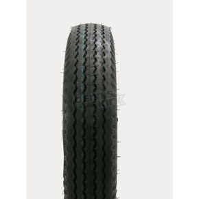 Loadstar K353 4-Ply 4.80-12 Trailer Tire - 279B1089
