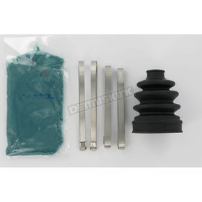 EPI Performance Front/Rear Outboard CV Boot Kit - WE130060