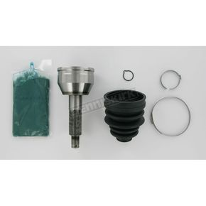 EPI Performance Rear Outer CV Joint Kit - WE271075