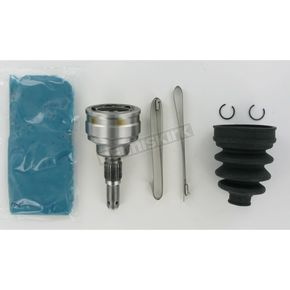 EPI Performance Front Outer CV Joint Kit - WE271010