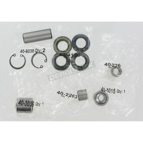 Moose Lower/Upper A-Arm Bearing Kit - 0430-0220