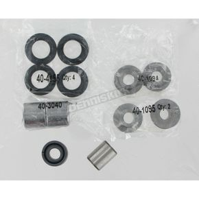 Moose Lower A-Arm Bearing Kit - 0430-0221