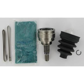 EPI Performance Front Outer CV Joint Kit - WE271013