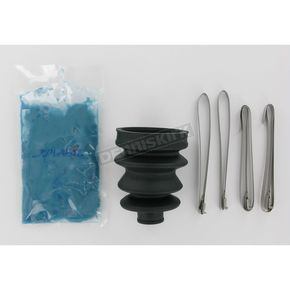 EPI Performance Front/Rear Outboard CV Boot Kit - WE130029
