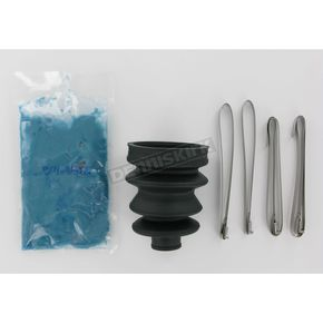EPI Performance Front/Rear Outboard CV Boot Kit - WE130051