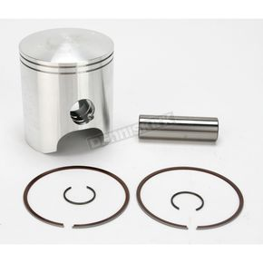 Wiseco Piston Assembly  - 552M06900