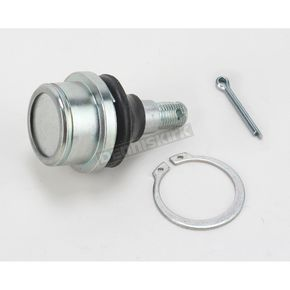 Moose Upper or Lower Ball Joint - 0430-0261