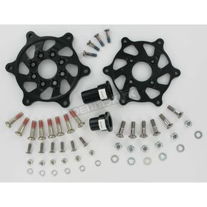 Excel Rear Carrier Ring Set - RCS-3001