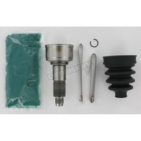 Moose Front/Rear CV Joint Kit - 0213-0154