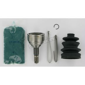 Moose Front/Rear CV Joint Kit - 0213-0156