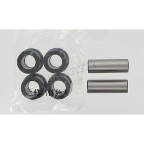 Moose Lower/Upper A-Arm Bearing Kit - 0430-0311