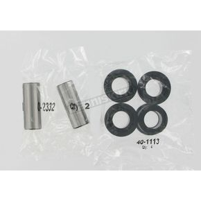 Moose Lower/Upper A-Arm Bearing Kit - 0430-0312