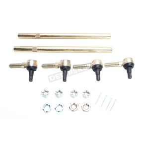 Moose Tie-Rod Upgrade Kit - 0430-0321